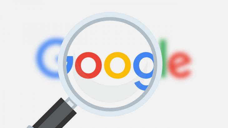Çfarë u kërkua më së shumti në Google në 2018-ën?