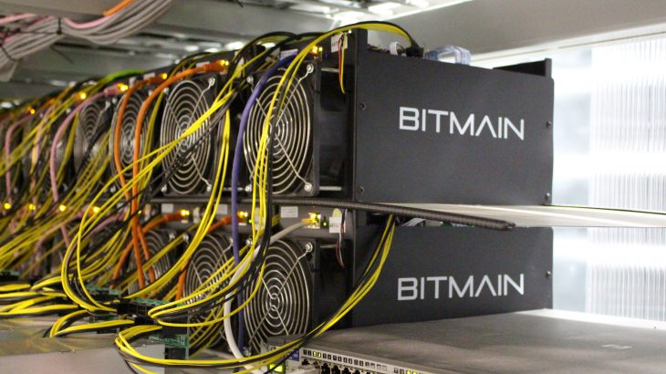 Largimi i 80% të fuqisë punëtore të Bitmain është lajm i keq për Bitcoin Cash dhe Litecoin