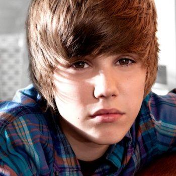 Kënga e Justin Bieber nuk është më videoja më e papëlqyer në YouTube