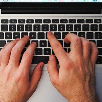 30 shkurtesa për një shfletim më të shpejtë në Google Chrome