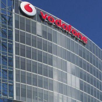 Vodafone dhe TIM lançojnë 5G në Itali