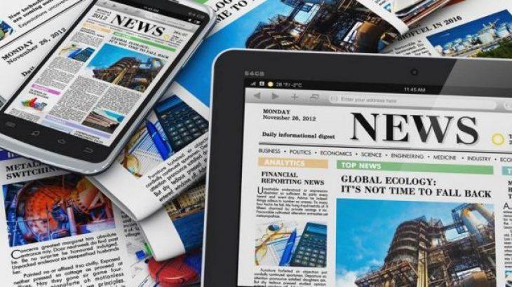 Qeveria propozon këshill censure për median në internet