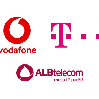 Shqipëria ndër vendet e pakta pa operatorë celularë virtualë