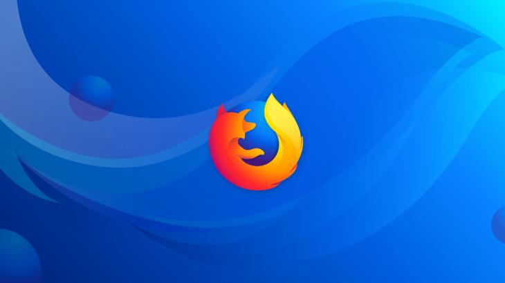 Shefi i Mozilla, kalimi i Microsoft në Chrome një lajm shumë i keq
