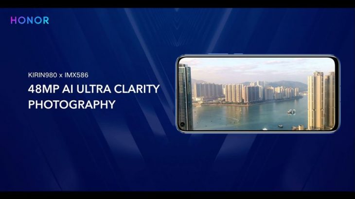 Telefonët me kamera 48-megapiksel do të pushtojnë tregun