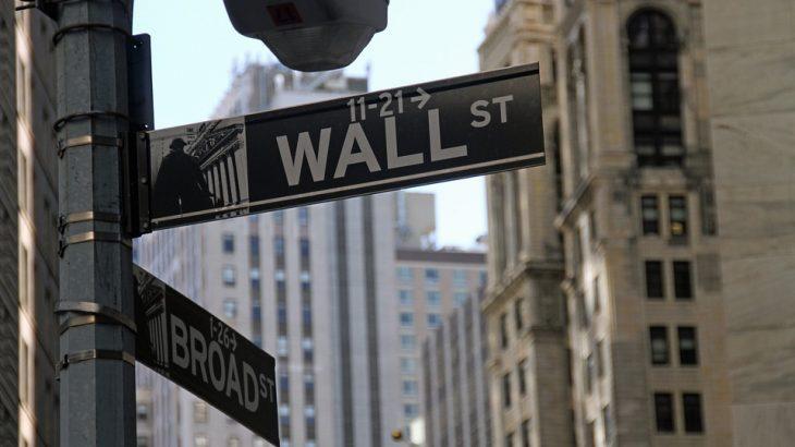 Bankat e Wall Street po tërhiqen nga kriptomonedhat, tremben nga rënia e çmimeve