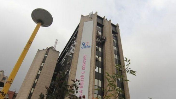 Telekomi i Kosovës, Bedri Istrefi emërohet Drejtori i Përgjithshëm