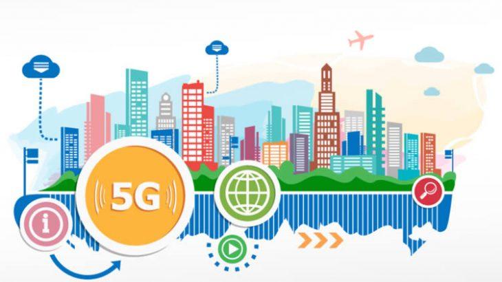 Si do të ndryshojë 5G-ja jetët tona?