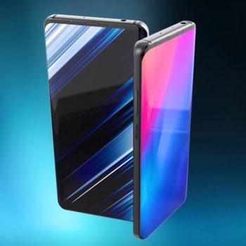 Ja sa do të kushtojë modeli më i shtrenjtë i Galaxy S10