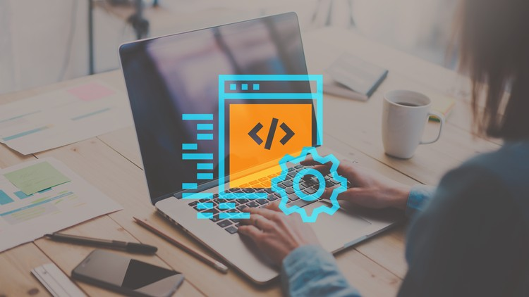Zhvillues JavaScript