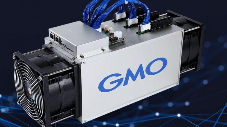 GMO do të vijojë biznesin e gërmimit të monedhave kriptografike, mbyll atë të prodhimit të harduerëve