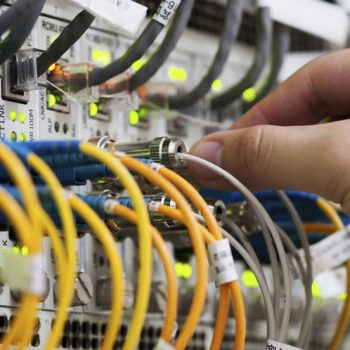 Kompanitë e internetit kabllor së shpejti do të mund të ofrojnë 10Gbps