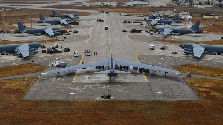 Ushtria Amerikane kërkon falje për një postim në Twitter
