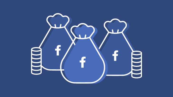 Facebook do të lançojë kriptomonedhën në 2020-ën