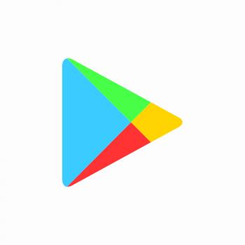 Nga data 1 Gusht Google Play nuk do të pranojë disa lloje aplikacionesh