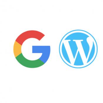 Google dhe WordPress bashkëpunojnë për krijimin e një platforme për publikuesit e vegjël