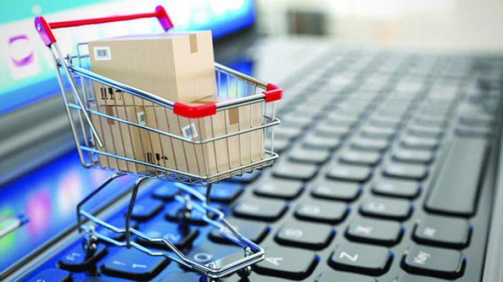 Shqipëria vendi me pëqindjen më të ulët të blerjeve online krahasuar me BE-në