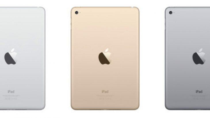 Pse kemi nevojë për iPad Mini të ri dhe kur do të vijë?