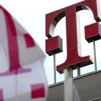 Biznesmeni që bleu Telekom Albania pranë blerjes të operatorit celular Telekom Romania