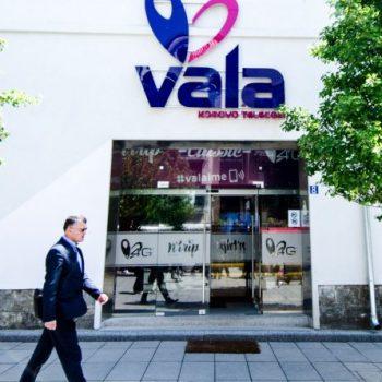 Nuk votohet vendimi i Qeverisë për privatizimin e Telekomit Kosovës