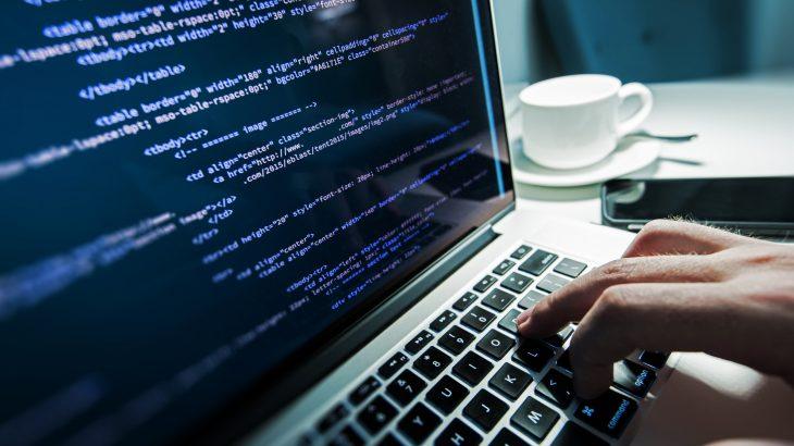 10 profesionet më të kërkuara në teknologji në 2019