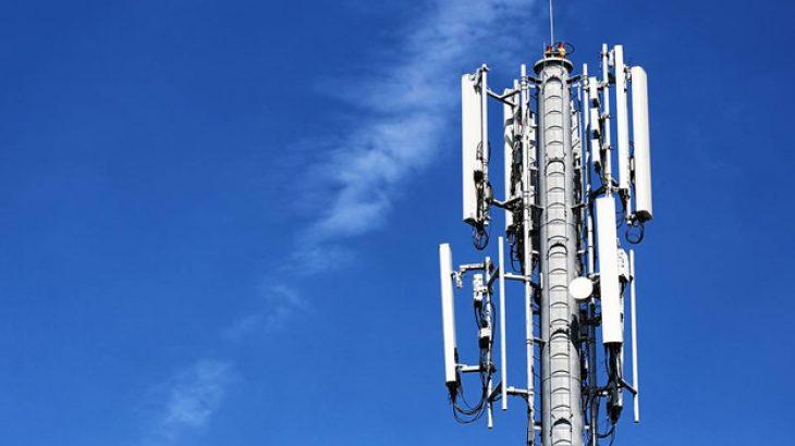 Autoriteti i Komunikimeve Elektronike në Maqedoni hap tenderin e tretë për frekuencat 2100Mhz