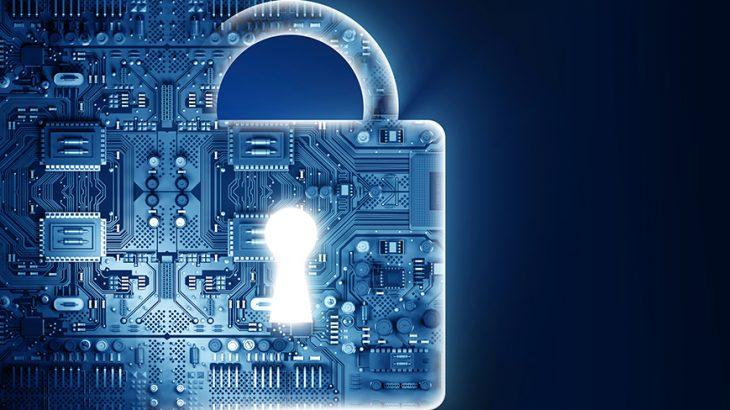 Policia arrestime dhe kërkime në Tiranë për krime kibernetike