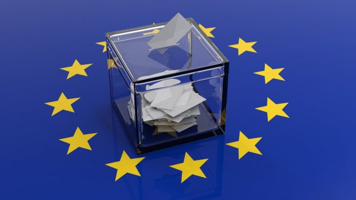 Programi i Google që do të mbrojë politikanët Evropianë