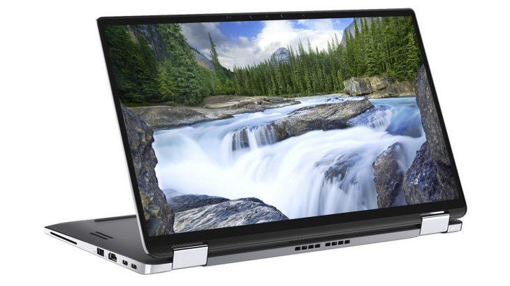 Latitude 7400 është konkurrenti më i ri i MacBook