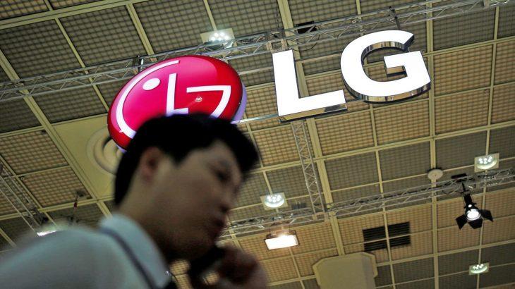 Dy kompani premtojnë telefonët e parë 5G muajin e ardhshëm