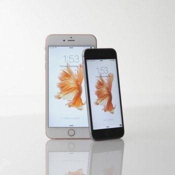 11 milion përdorues kanë ndryshuar bateritë e iPhone