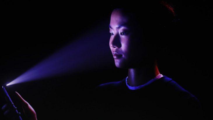 Teknologjia e njohjes së fytyrës dështon në 42 modele telefonësh