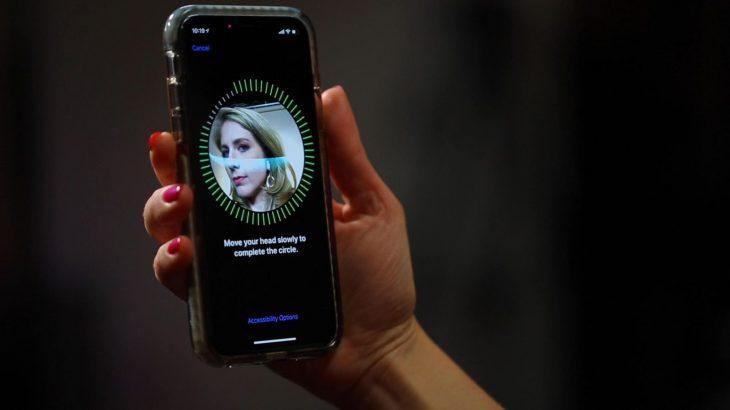 Teknologjia e njohjes së fytyrës në Android do bëhet po aq e avancuar sa Face ID
