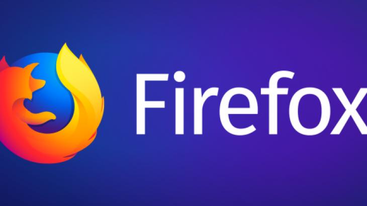 Firefox 65 sjell opsione të domosdoshme