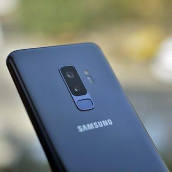 Galaxy S9 dhe Note 9 marrin Android 10 që nga java e ardhshme