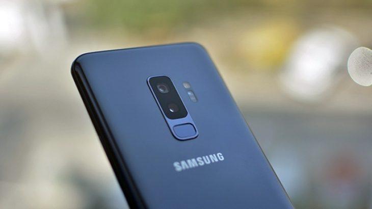 Ja telefonët Samsung dhe datat kur do të marrin Android 9 Pie