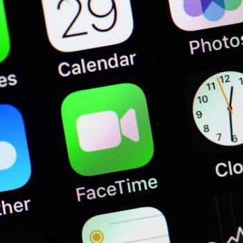 FaceTime është shndërruar në makth për Apple