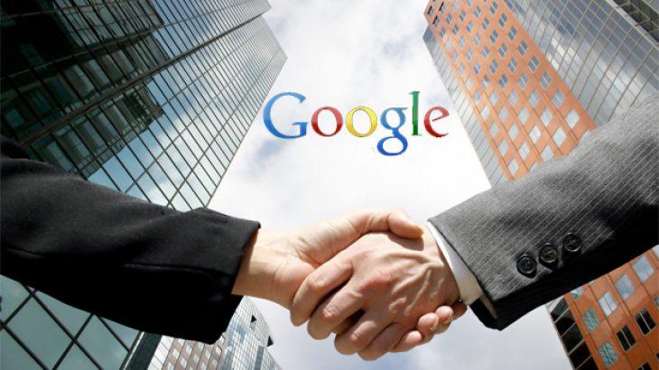 Kompanitë teknologjike shpenzojnë miliona për influencë politike