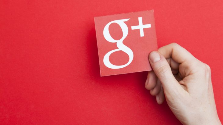 Internet Archive do të ruajë përmbajtjet e Google+ edhe pas mbylljes më 2 Prill