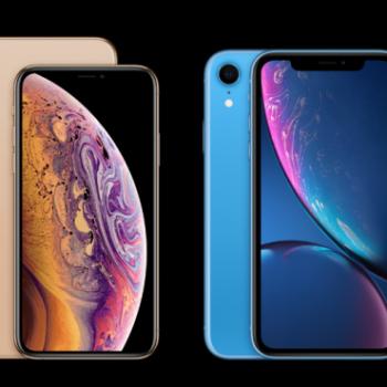 Apple merr vendimin e papritur për iPhone