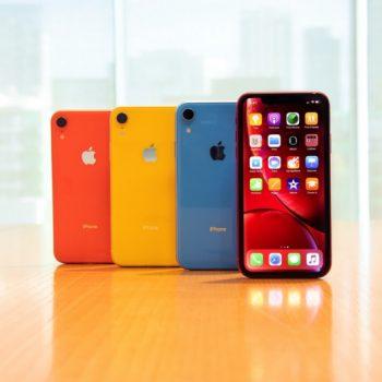 Telefoni më i shitur i 2019-ës mund tju surprizojë