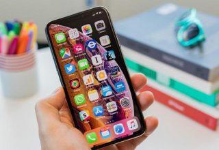 iPhone 11 do të ketë kamera dhe porta të reja