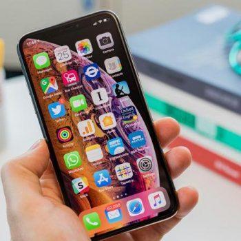 Ja cilin iPhone ka vendosur Apple ta rishesë