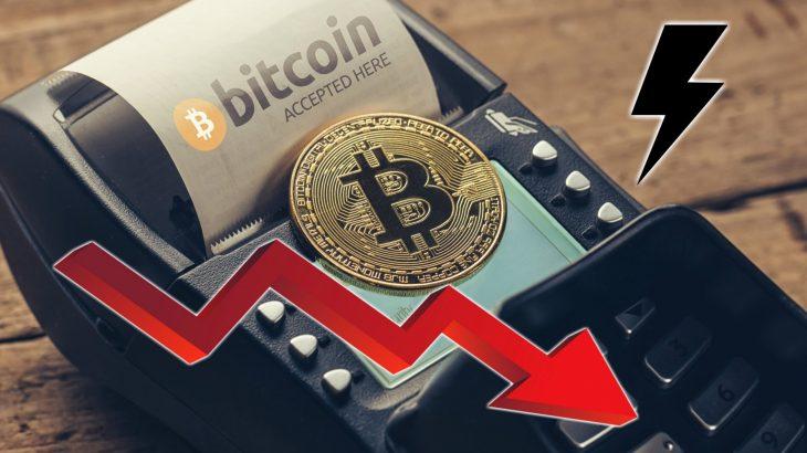 10 arsye pse bitcoin mund të shkojë drejt zeros