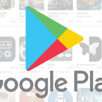 Google vendos masa të ashpra për aplikacionet që përdorin SMS dhe regjistrin e telefonatave