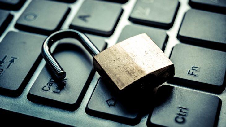 Identifikimi biometrik si një mënyrë për të siguruar shërbime