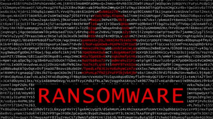Kush është ransomware i cili grumbulloi 3.7 milion dollarë në pesë muaj