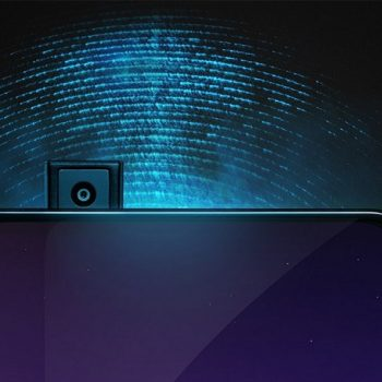 Smartfoni me kamerën selfie më të mirë në botë zyrtarisht ka një emër
