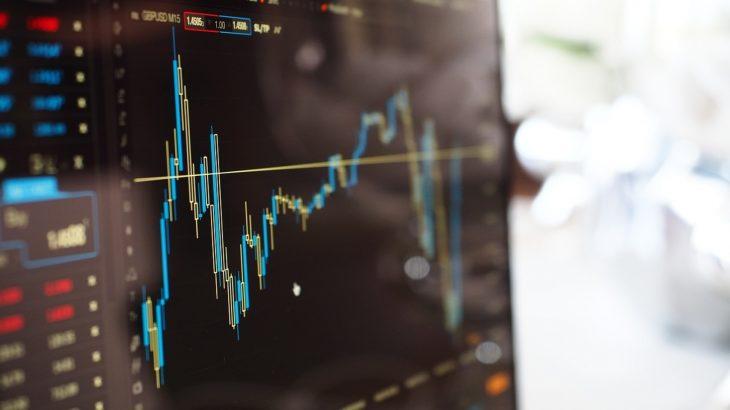 Bursa e Nasdaq do të ofrojë informacion në kohë reale për vlerën e Bitcoin dhe Ethereum