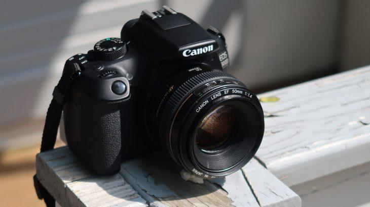 Që nga 2010 tregu i kamerave ka rënë me 84%